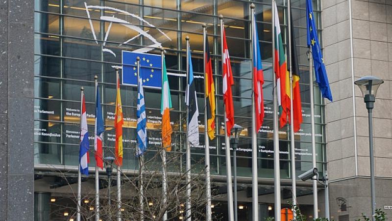 2021 г. се очертава лоша за България - икономиката ни