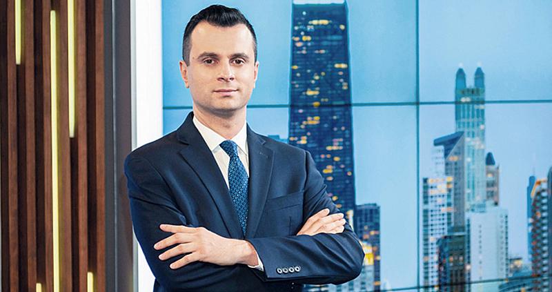 Бойко Борисов изглежда ще остане в историята като министър-председателя, управлявал