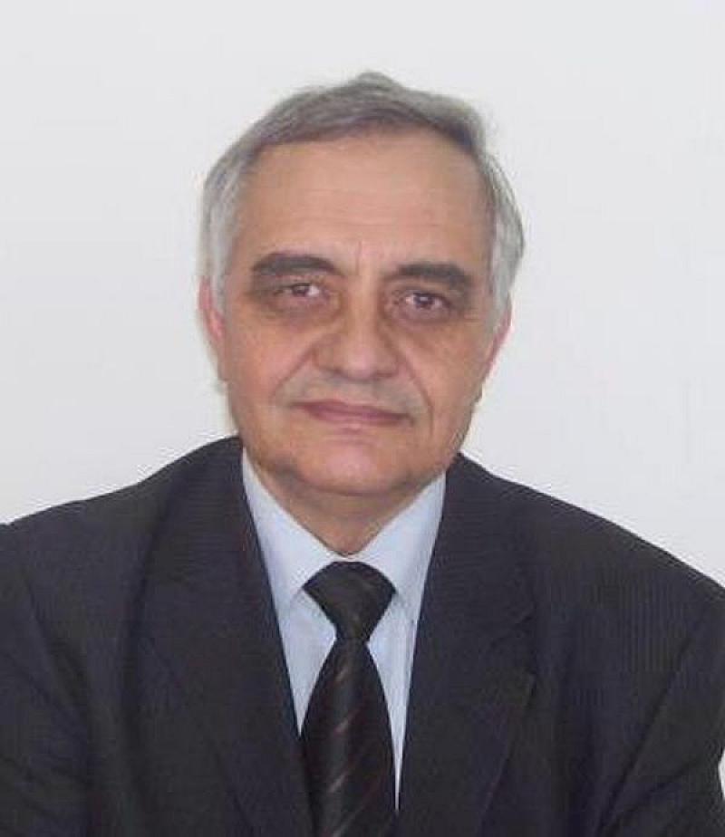 Президентът на РБългария и Върховен главнокомандващ Въоръжените сили на РБългария