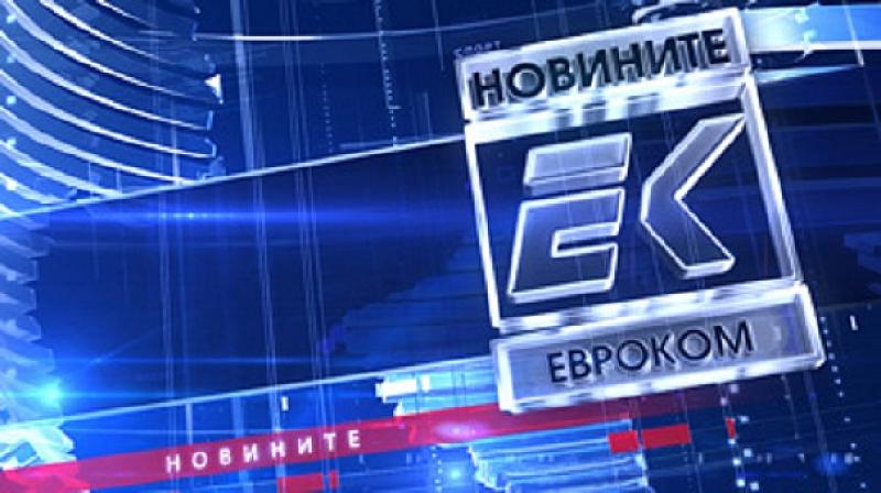 По повод обвиненията на Николай Бареков за непрозрачното финансиране на