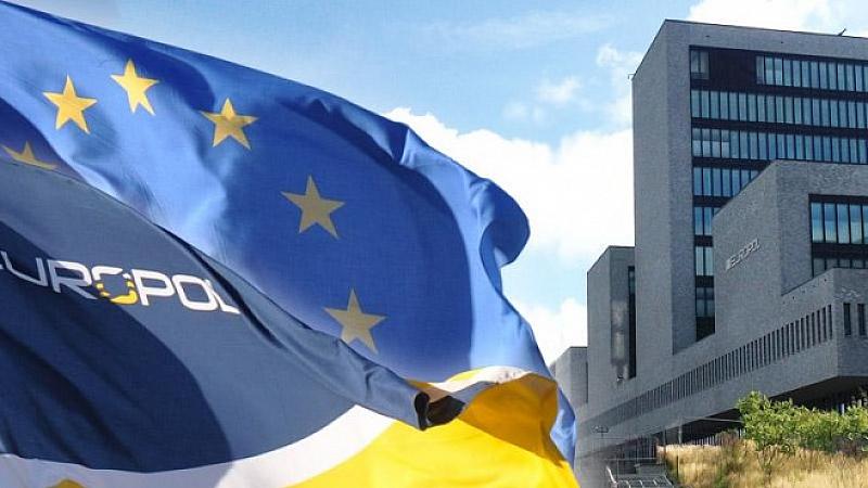 Властите на Австрия и Молдова успяха да разбият организирана престъпна