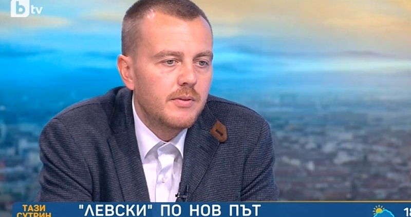 Левски най-вероятно след две седмици ще изгуби своя европейски лиценз,