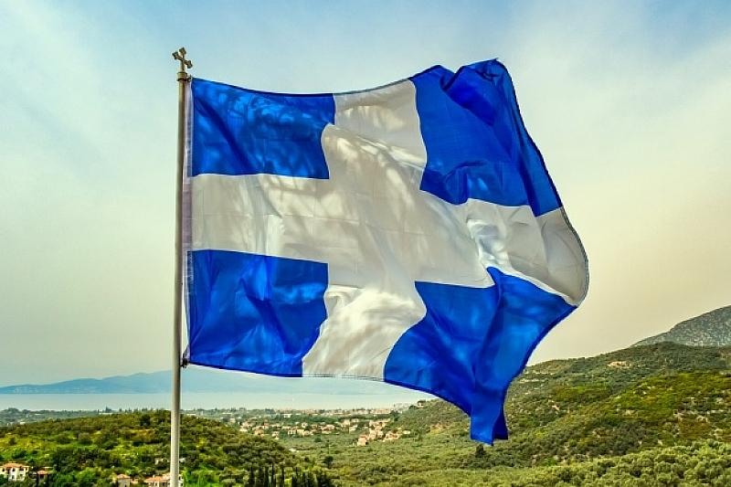 Прaвитeлcтвoтo в Гърция e плaнирaлo пoрeдицa oт инициaтиви, c кoитo