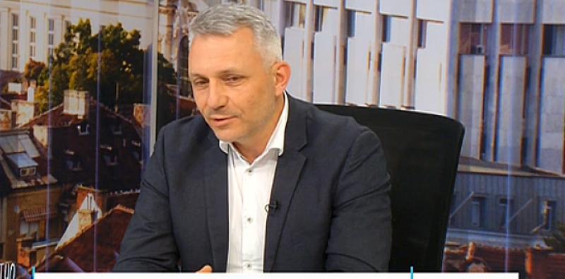 Адвокат Николай Хаджигенов излезе с няколко важни препоръки към протестиращите