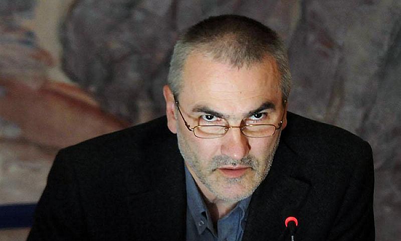 Най-вредното от управлението на Борисов не е простащината и байганьовщината,