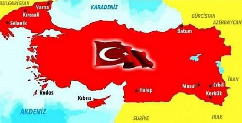 МВнР проверява турски апетити към Варна и Кърджали. Това съобщиха