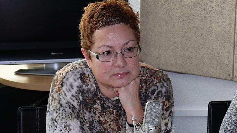 На тези въпроси отговаря журналистът Емилия Милчева в свой анализ
