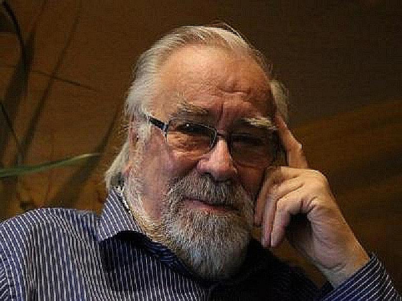 Днес Васил Божков обяви намерението си да създаде или подпомогне