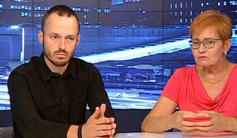 Според политолога Мария Пиргова Гешев ще бъде по - шумен