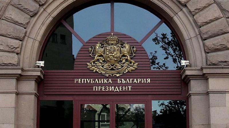 """""""Опитът на главния секретар на президента да се свърже с"""