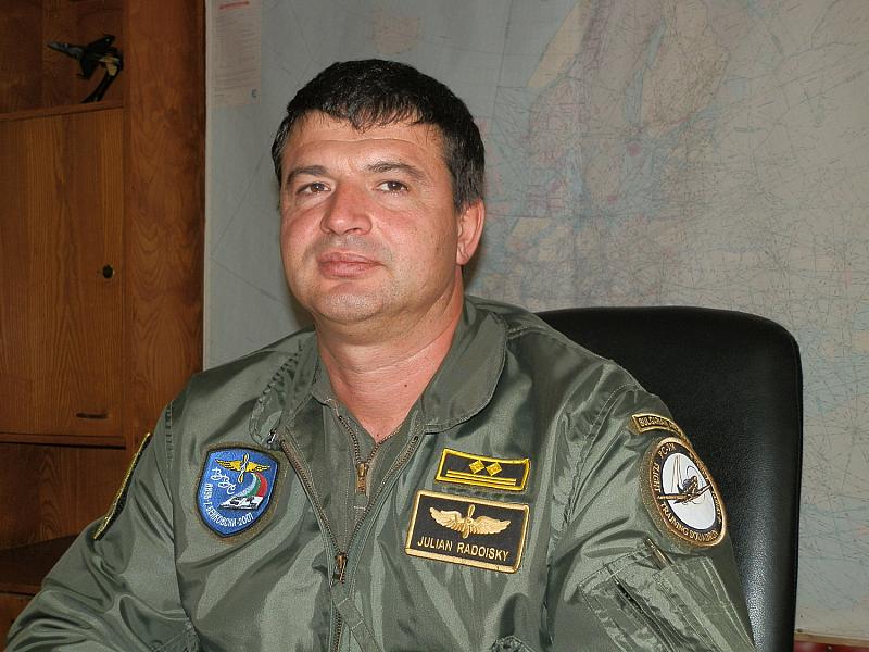 Правителството предлага на Президента на Република България да издаде указ,