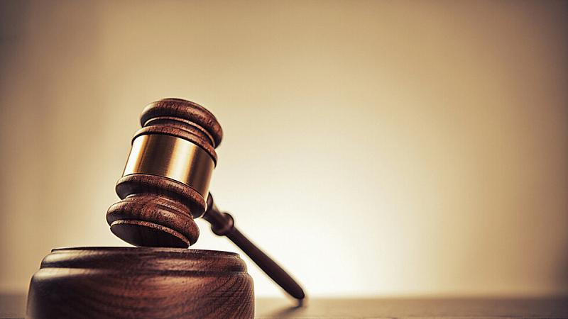 Специализираният наказателен съд задържа заместник-министъра на околната среда и водите