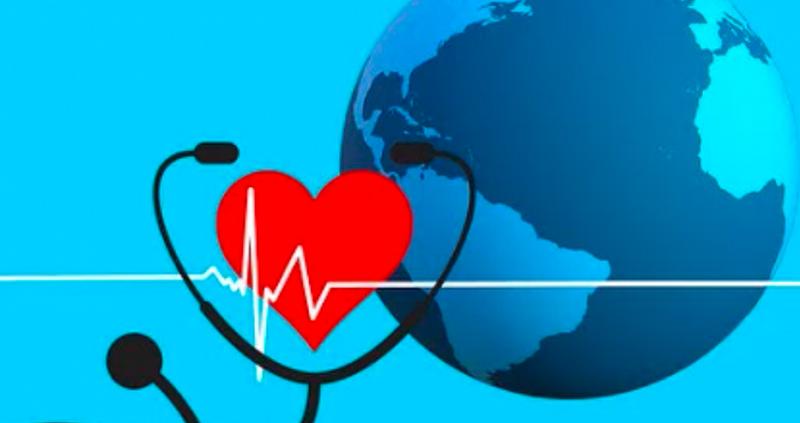 Световната здравна организация коригира днес оценката си за заплахата, свързана