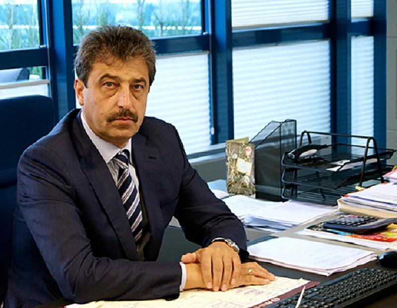 """Осребряват се кражби на активи на КТБ от """"шайката, организирала"""