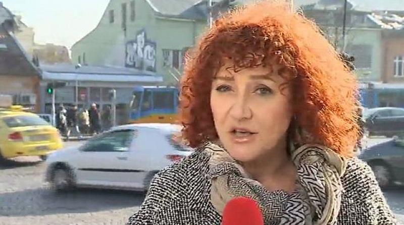 Европейската комисия разглежда фактите от журналистическо разследване на Валя Ахчиева