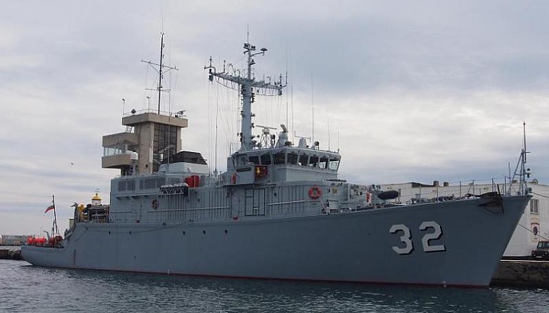 Правителството възложи на министъра на отбраната да подготви и подпише