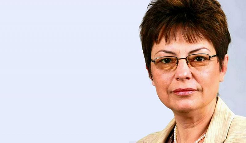 Това заяви зам.-председателят на БСП Ирена Анастасова в ефира на