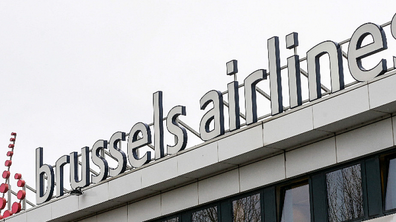 По информация на посолството ни в Брюксел България вече фигурира