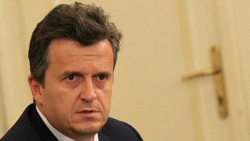 """Дружеството за шеста година има проблеми с плащанията към """"Булгаргаз""""."""