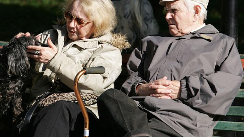 Коронавирусът се отрази на всички демографски показатели, допълни тя.