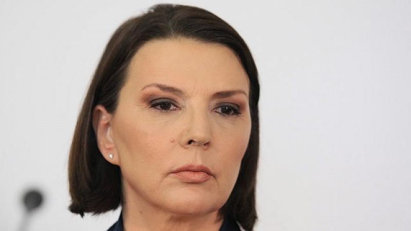 Георги Любенов от бНТ пита новия шеф на СЕМ Бетина