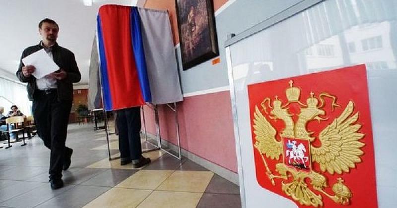 """Следват кандидати от партиите """"Справедлива Русия - за истината"""" (7,54%)"""