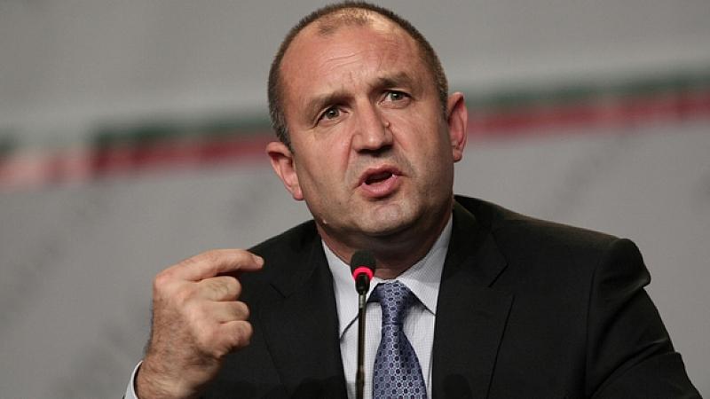 Има координирани действия между премиера Бойко Борисов и главния прокурор