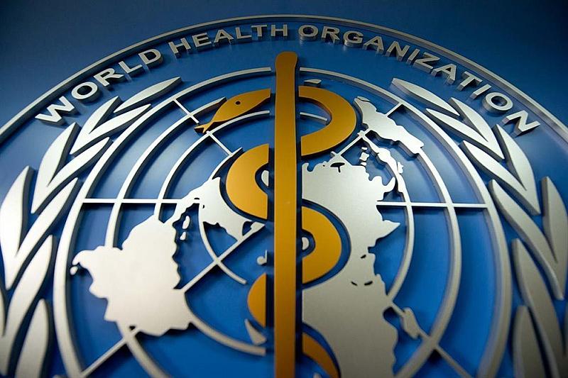 Световната здравна организация отвърна на твърденията на Тръмп за пристрастност