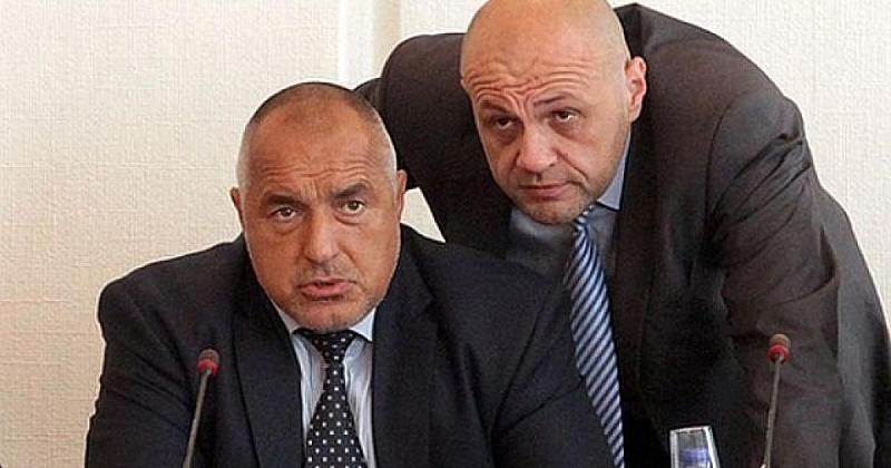 Томислав Дончев по бТВ: Ако парламентът работи бързо, до октомври