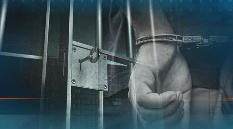 Задържан е извършителят на кражбата за 140 хил. лева от