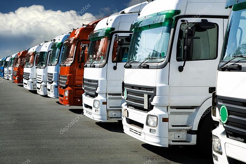 Неволите на българските превозвачи, свързани с пакета за мобилност на