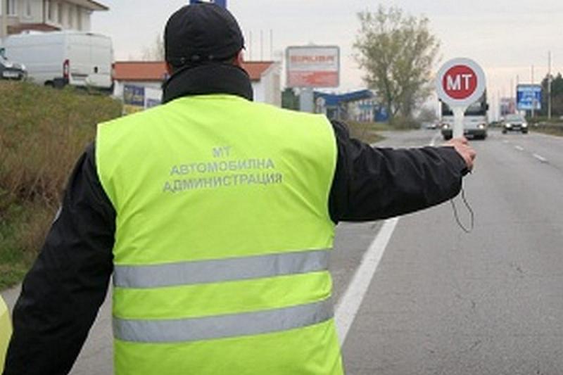 От Съюза на българските автомобилисти призовават шофьорският изпит да не