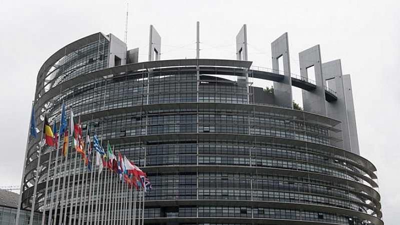 Европейската комисия смъмри правителството, че не изпълнява в достатъчна степен