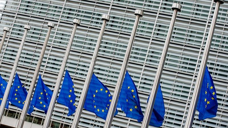 Съветът на ЕС одобри допълнителен списък от 13 съвместни европейски