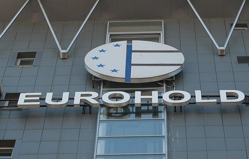 Еврохолд България АД ще защитава интересите на своите над 9