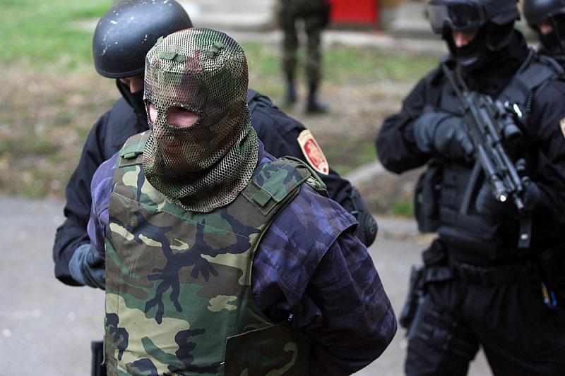 """Белгия е успяла да унищожи т. нар. информационна агенция """"Амак"""""""