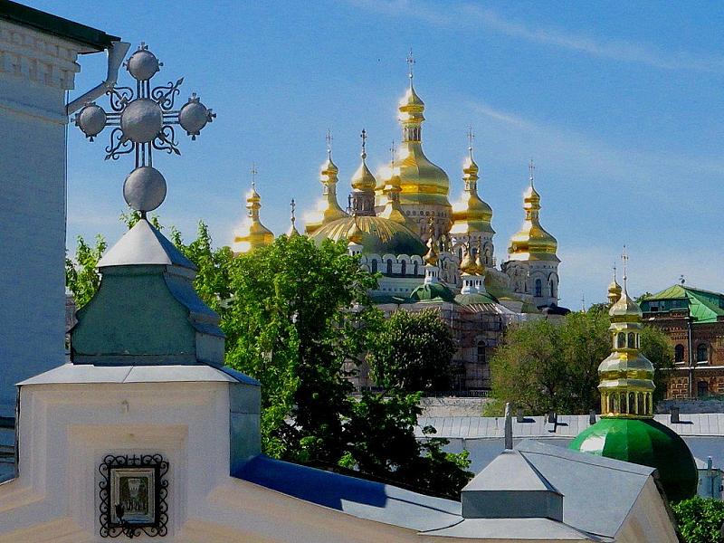 """Признаването бе извършено в църквата """"Св. Архангели"""" в Кайро по"""