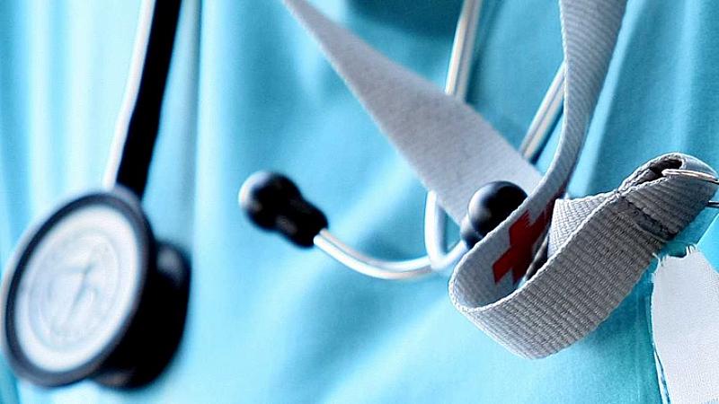 Близо 280 000 пациенти у нас преминават годишно по клинични