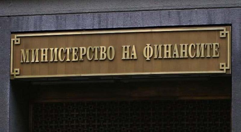 Българската икономика ще отбележи растеж от 3,4 % тази година,