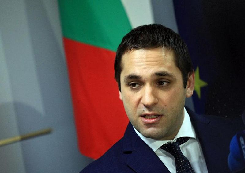 """""""Близо 1 млрд. евро са турските инвестиции в България, а"""