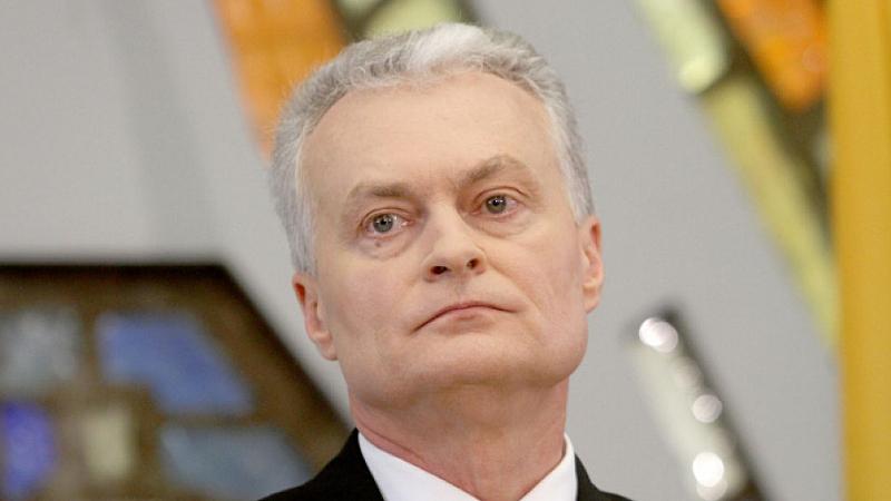 Литва и Норвегия си размениха с Русия осъдени за шпионаж
