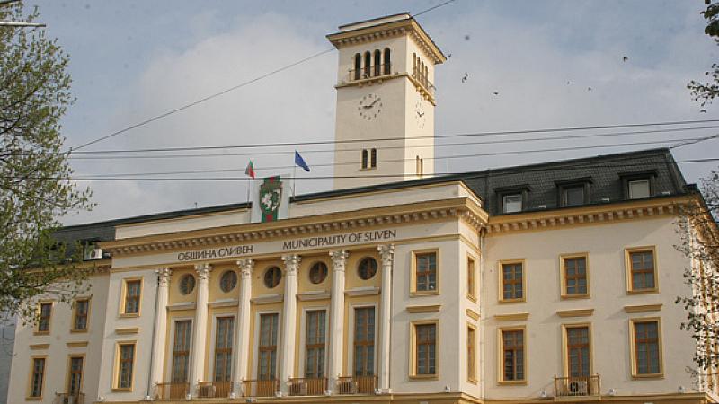 """Със званието """"Почетен гражданин на Сливен"""" ден преди празника на"""