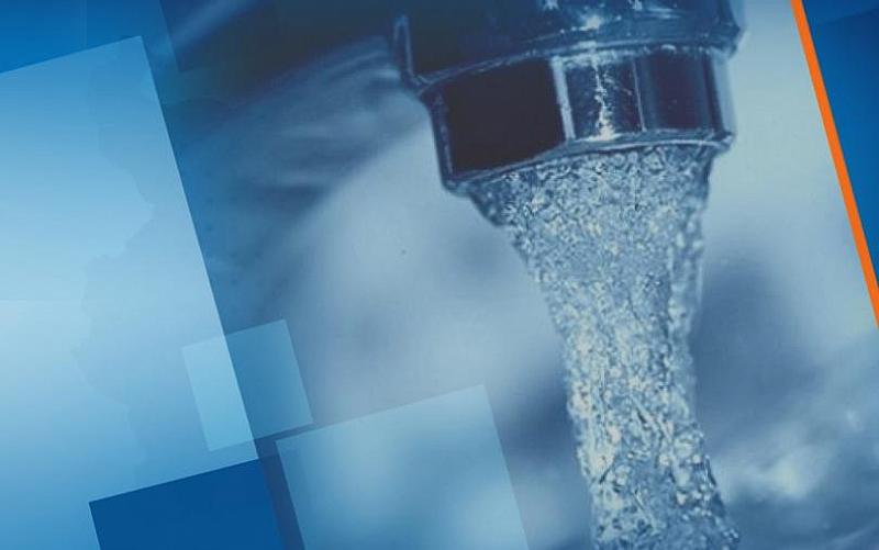 """Снимка: """"Софийска вода"""" временно ще прекъсне водоснабдяването в някои части на столицата"""