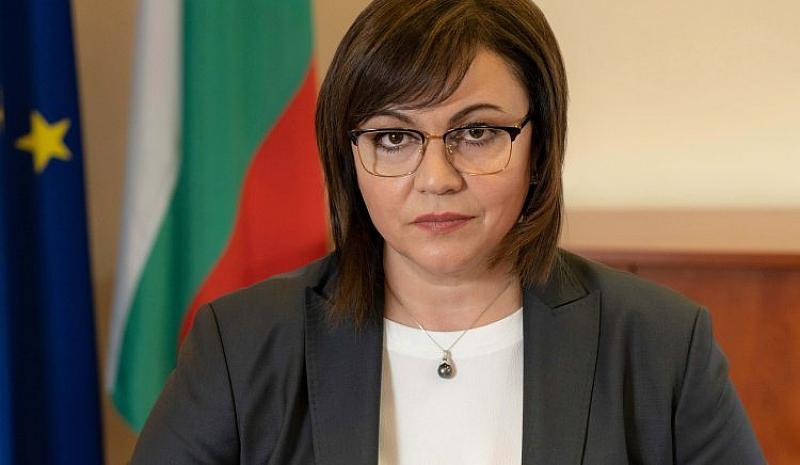 """""""От вчера кредитите на Българската банка за развитие са много"""
