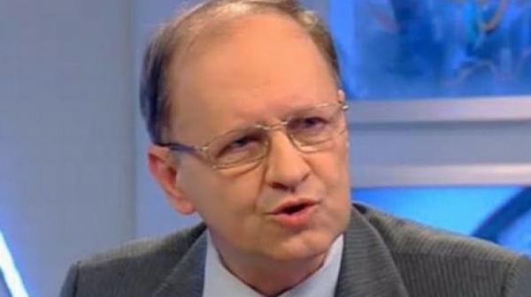 Григор Лилов: Премиерското шоу не обира овациите!
