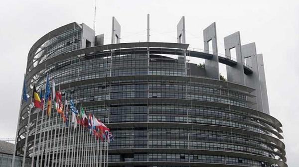 Брюксел критикува България за нарушения в околната среда, морското оборудване и пътната инфраструктура