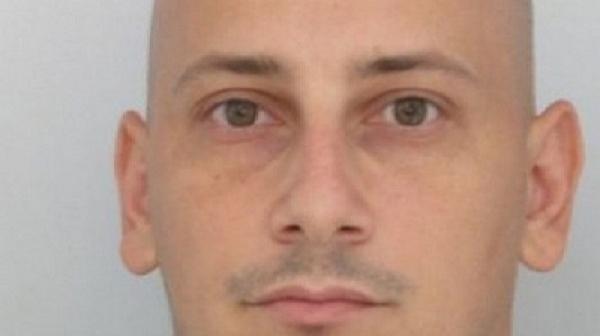 Издирват мъж от Плевен, две седмици Мариян Пантелеев го няма