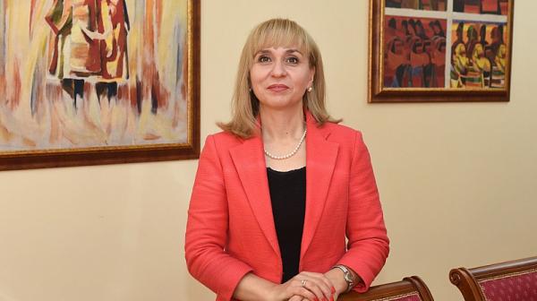 Омбудсманът критикува МВР: Незаконно е да се събират глоби на всички КПП-та