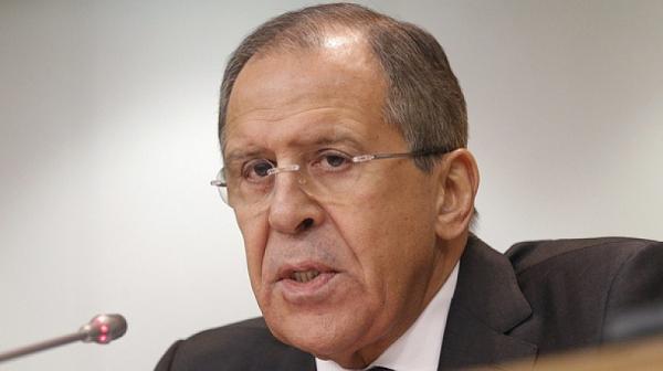 Русия отвръща безпрецедентно на удара. Гони 10 дипломати