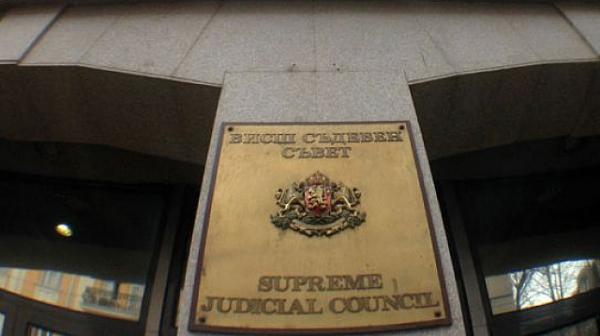 Съдийската колегия на ВСС иска спешни промени по извънредното положение